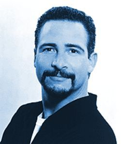 Pimp-in-the-box Jim Rome