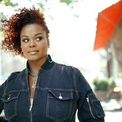 Jill Scott: &quot;I have to do things to expand my&amp;nbsp;heart.&quot;