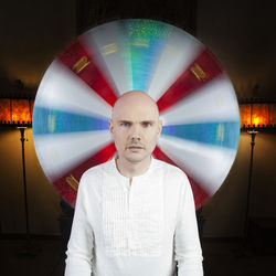 "Billy Corgan: ""I'm still making somewhat challenging music at times."""