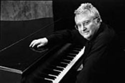 Houston fans get a chance to see both sides of Randy  Newman's split personality this week.