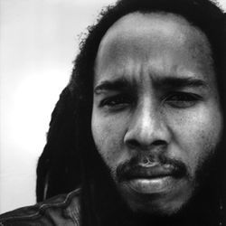 Ziggy Marley: &quot;My music speaks for who I am, and if there is some kind of analyzing to be done, I won&#039;t be the one to do it.&quot;