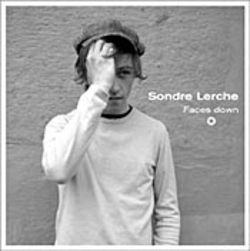 This teenage Norwegian leaves his competitors in the Lerche with this pop gem.