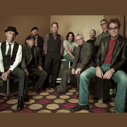 "Huey Lewis: ""We didn't like the psychedelic stuff, we liked the soul."""