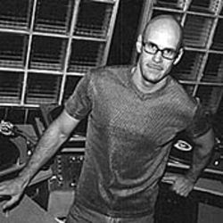 "DJ Chris Sill founded ""Saturday Sessions."""