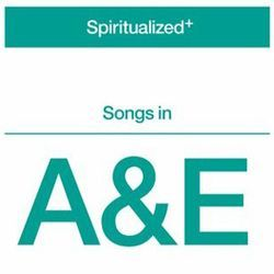 Drugs, God, death and dem ol' kozmic blues: Must be another Spiritualized record.