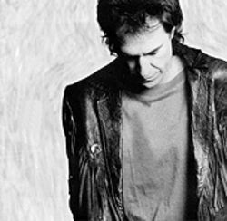 Ray Davies: The undisputed king of the concept album.