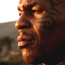 Nobody knows Mike Tyson — not even ­Tyson himself.