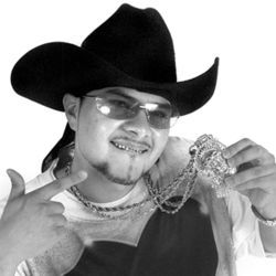 H-town rapper and tamale kingpin Chingo Bling is just one of the many Houston acts to make the trip to SXSW.