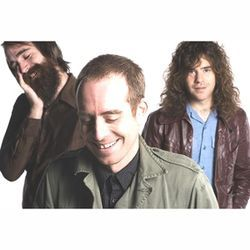"Have your doubts that Ted Leo is cool? Sample ""The Sons of Cain"" off his new CD and find out."
