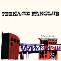 Former flavor of the month Teenage Fanclub makes a  bid for timelessness.