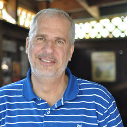 After working for Armstrong for more than two decades, George Konar left to open his own joint, George's Country Sports Bar. He credits Armstrong with everything he knows about the bar business. Recently, George's liquor sales surpassed those of both South Beach and Meteor.