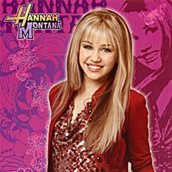 Hannah Montana: Is the tween idol as innocent as she seems?