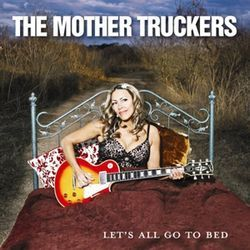 """Them Other Truckers"" set the Gram/Emmylou stewpot boiling."