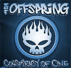 The Offspring: Building the perfect formula.