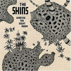 Is it the Shins? Or is it Animal Collective retreads?