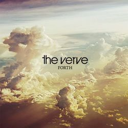 Forth: After a promising start, the Verve&#039;s comeback LP grows uncomfortably numb.