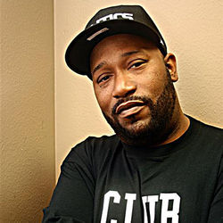Bun B embraces Atlanta trap-rap on Trill O.G.