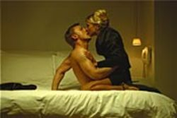 "Daniel Craig (with Sienna Miller) plays a ""businessman  whose commodity happens to be cocaine."""