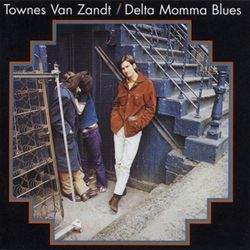 Commemorating the tenth anniversary of Van Zandt's death, these reissues remind us of the immensity of his talent.