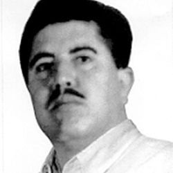 Vicente Carrillo Fuentes took over the drug cartel from his brother.