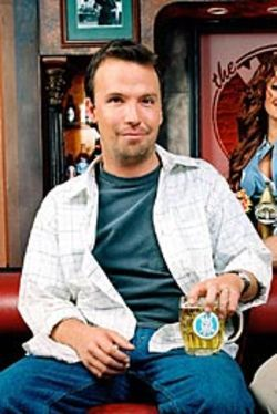 Doug Stanhope