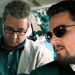 This film (with Russell Crowe and Leonardo DiCaprio) may be the sharpest of all post-9/11 thrillers.