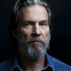 Onscreen, Jeff Bridges makes it all look easy, but deciding whether to accept a role is torture.