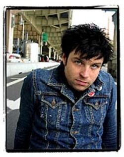 Ryan Adams: 29 ways to leave your lover.