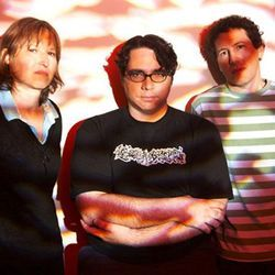 Yo La Tengo&#039;s Hanukkah shows in their native Hoboken span eight crazy nights.