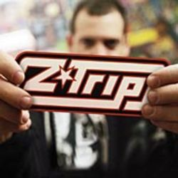 From the A to the Z, homeboy: Zach Sciacca is Z-Trip.